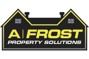 A Frost Property Solutions